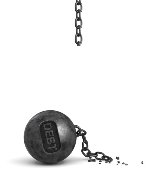 Може ли да се направи опрощаване на кредит при смърт?