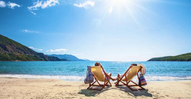 Колко ще ни струва почивка за двама това лято?
