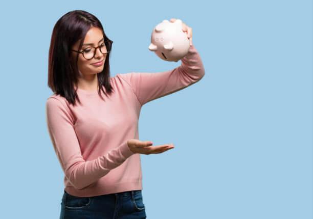 Какво са спешни кредити без доходи?