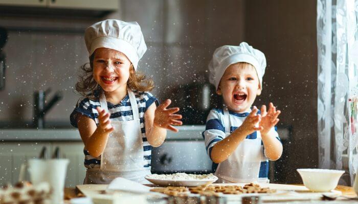 Съвети и трикове как да готвим вкусно