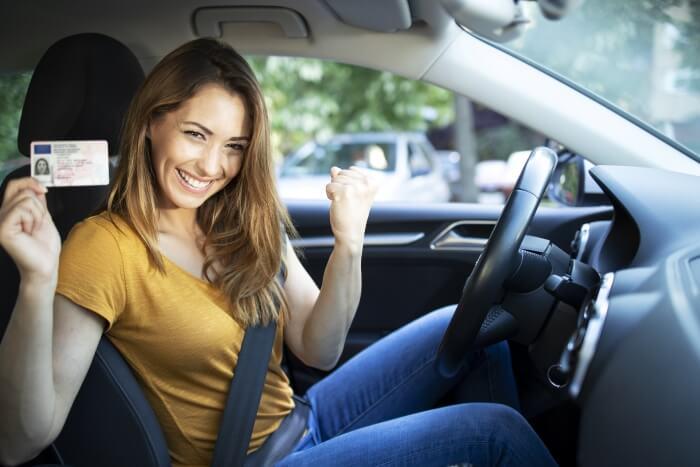 Какво трябва да преценим, когато си купуваме първа кола?