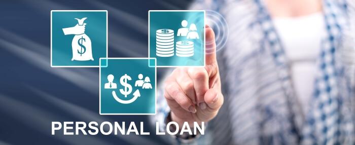 Взимане на пари назаем от кредитни компании