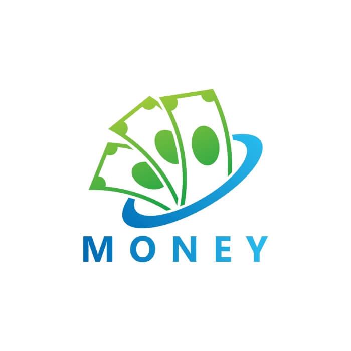 Взимане на кредит до заплата без лице за контакт
