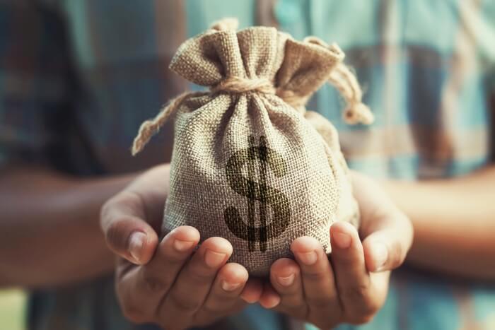 Пари на заем – удобни и лесни начини за получаване