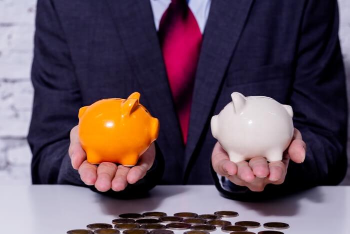 Кредит до заплата за посрещане на финансови затруднения