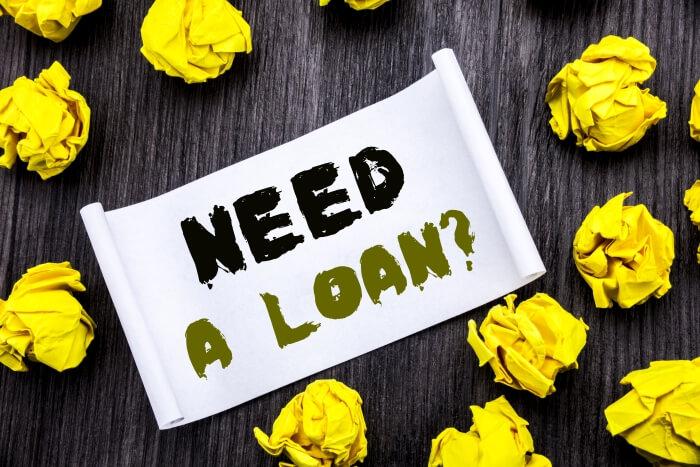Бързи кредити online – как да се възползваме от тях?