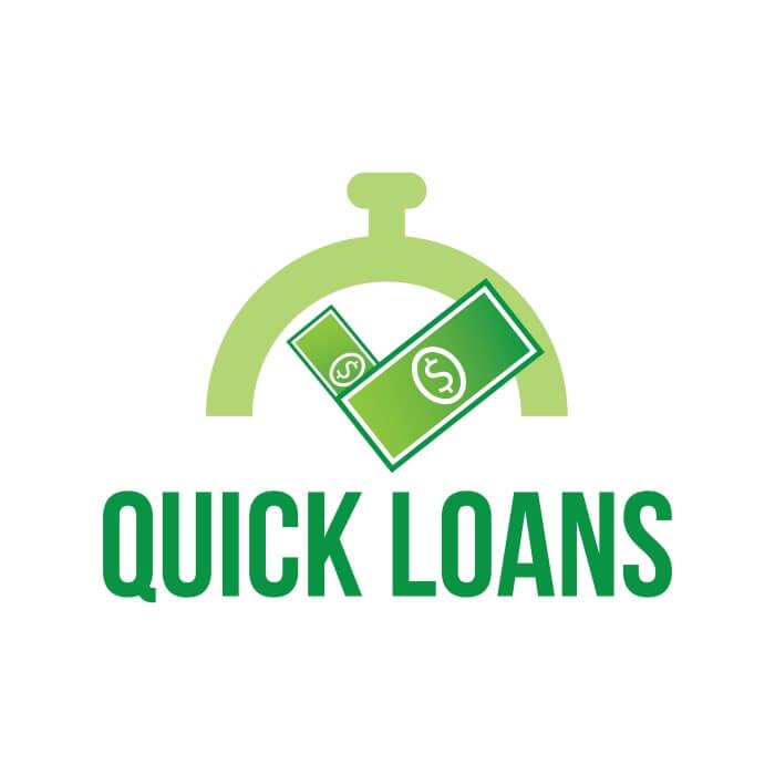 Теглене на бързи кредити online