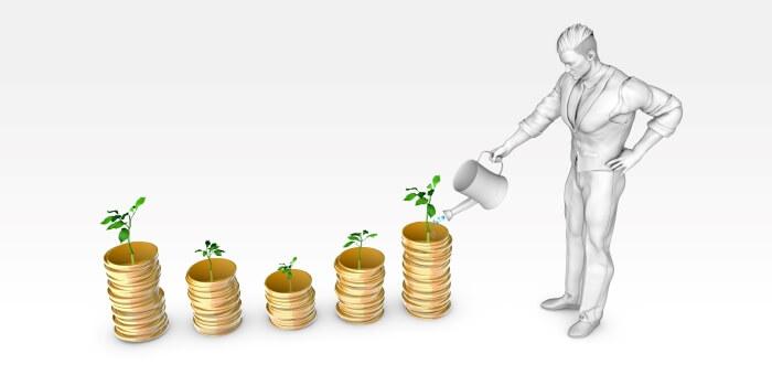 10 ефективни съвета за личните ви финанси
