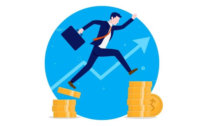 Как да поискате увеличение на заплатата си?