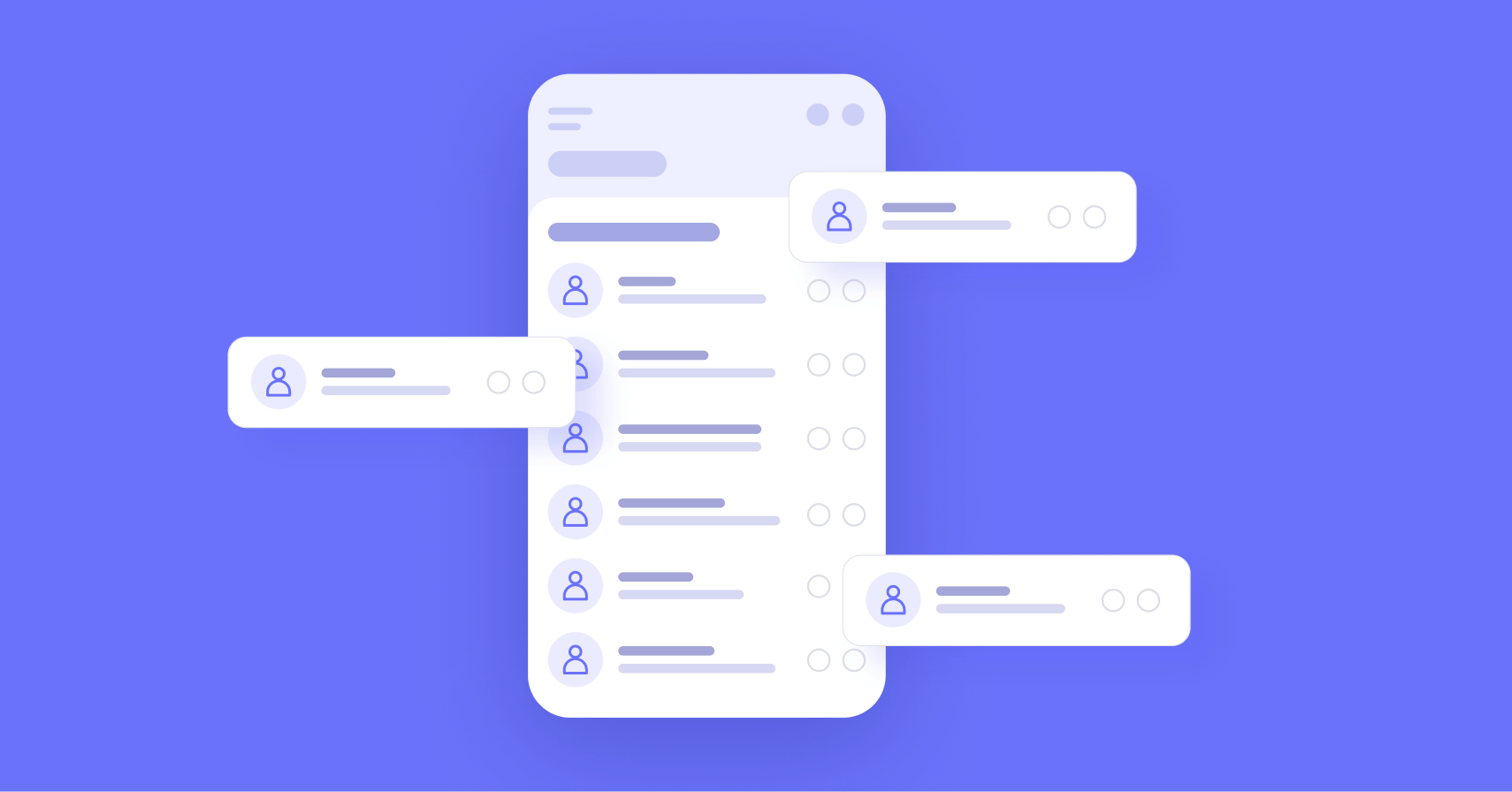 How to Organize your Remote Team with Apps