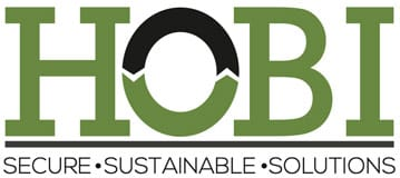 HOBI logo