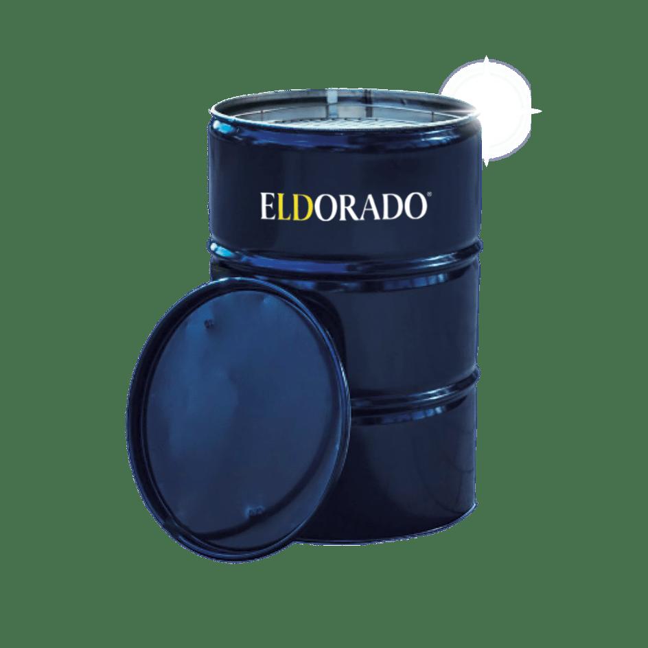 Eldorado Can Barbeque