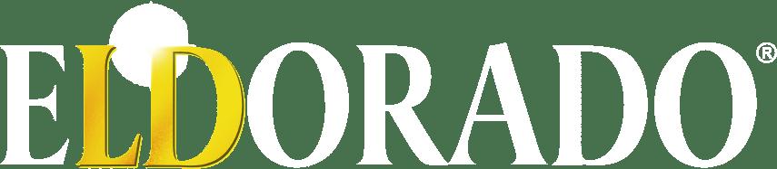 Eldorado Tonic Wine Logo