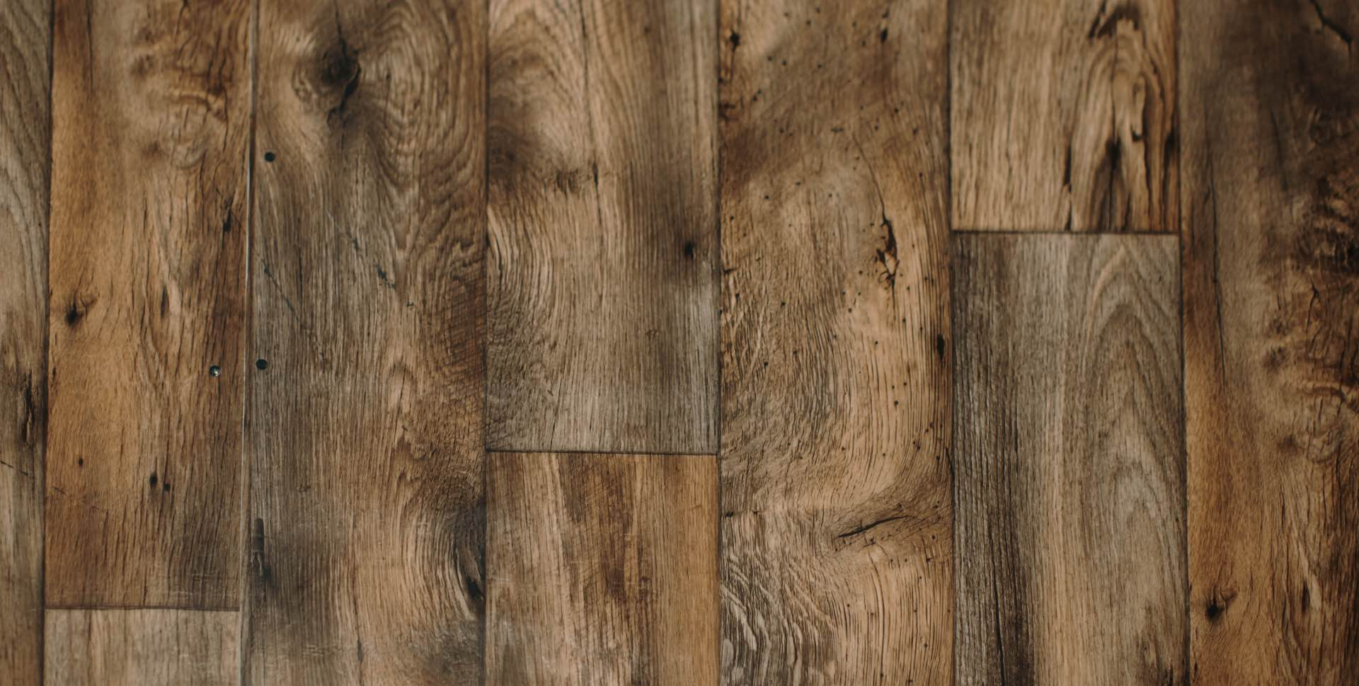 Photo of wood flooring background
