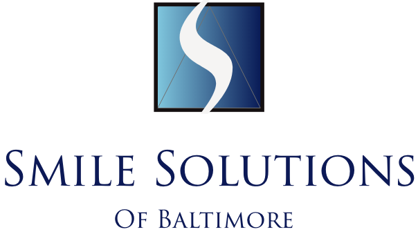 Smile Solutions of Baltimore Logo