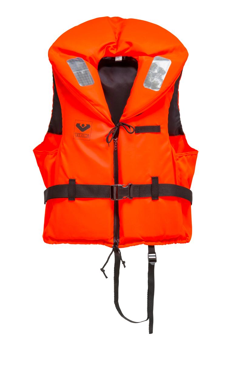 Viking Life Jacket
