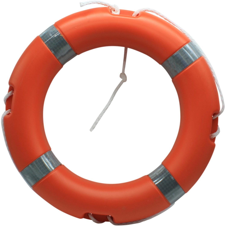 Life Ring Buoy Ring