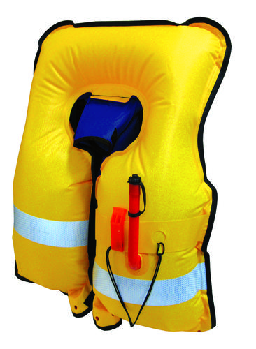 Revere ComfortMax Inflatable PFD