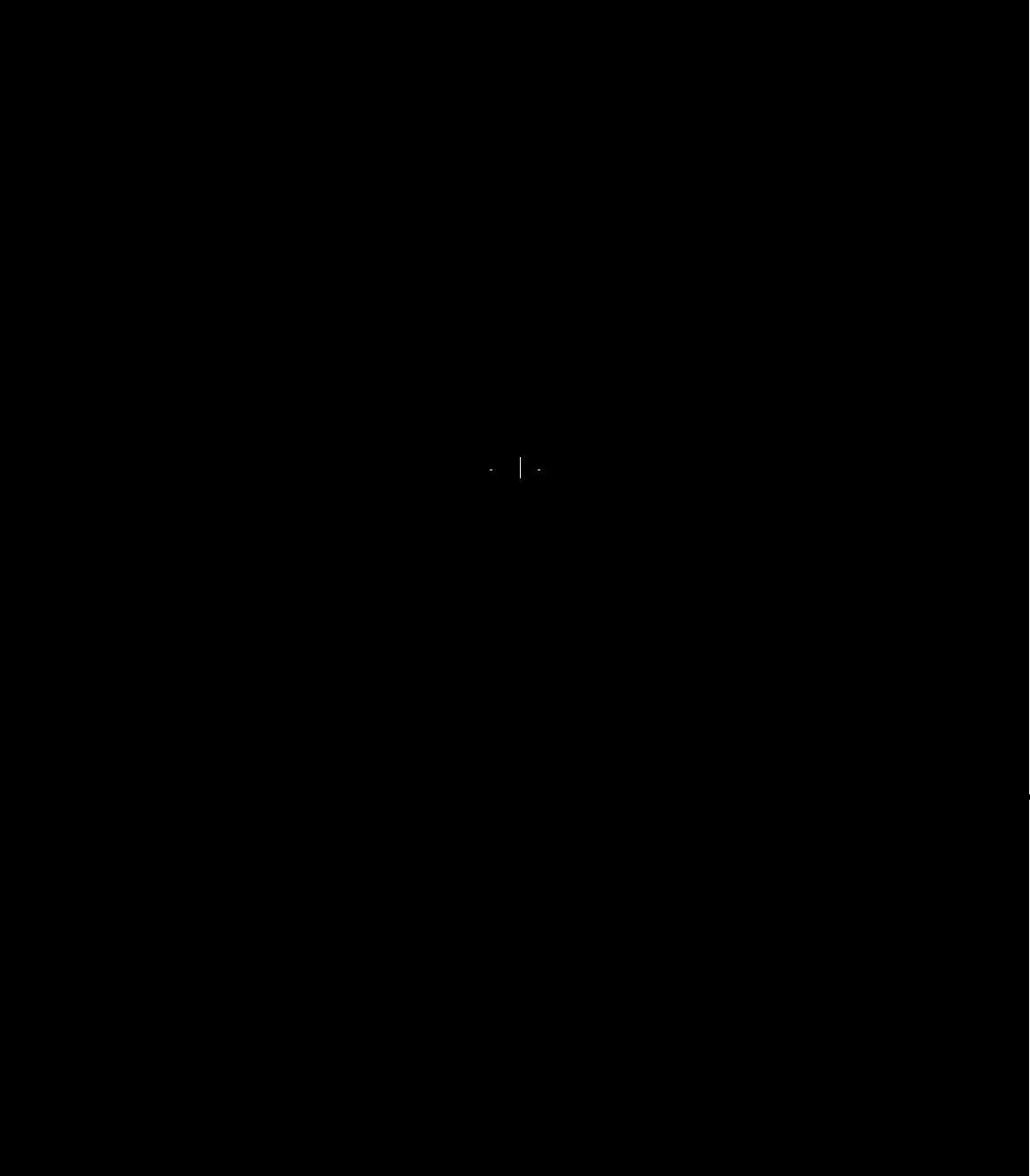 Évasion au Village Logo