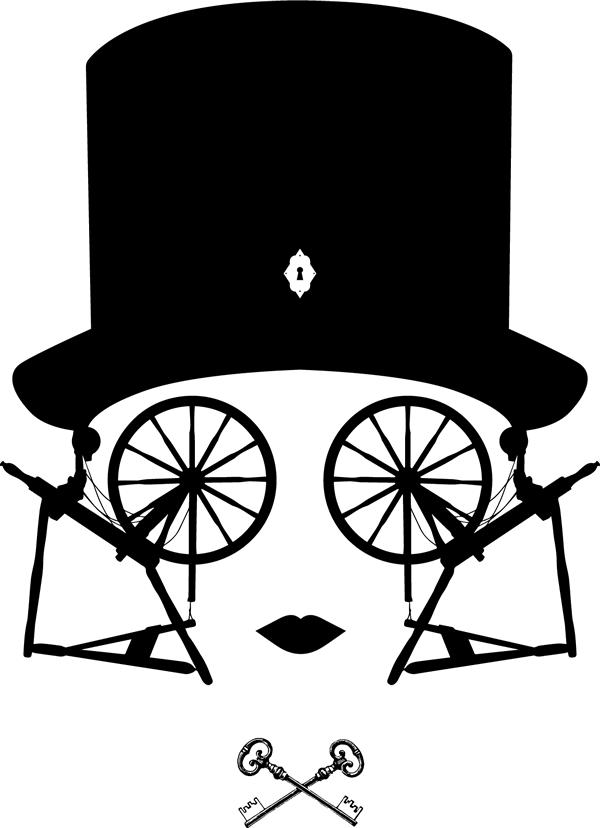 Logo Évasion au Village