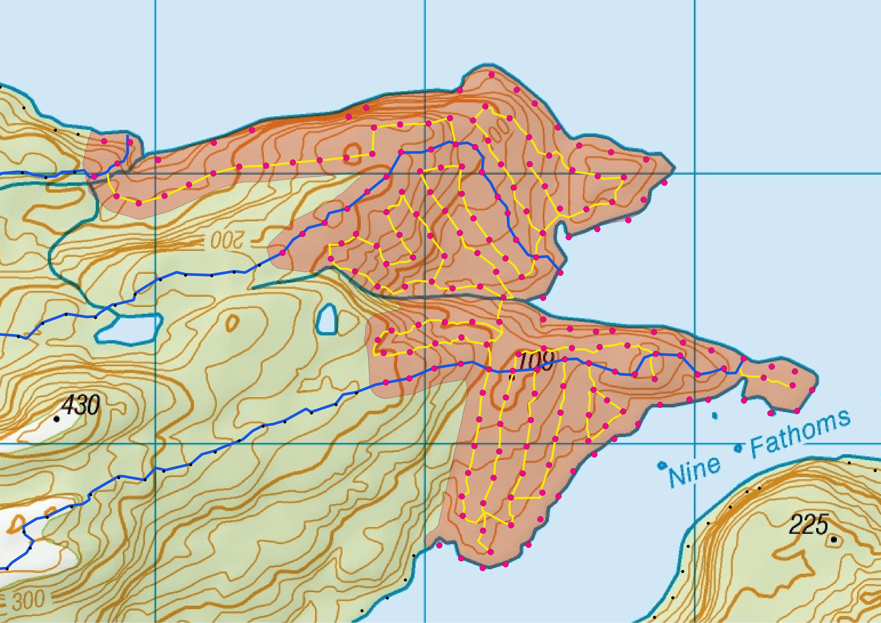 CopperIsland-Map2