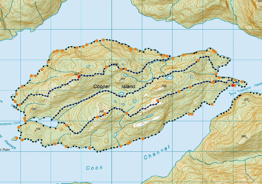 CopperIsland-Map1