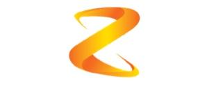Z Petrol logo