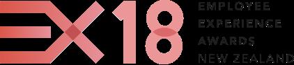 ex18 Logo