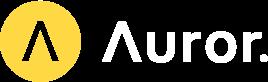 Raygun Logo Small