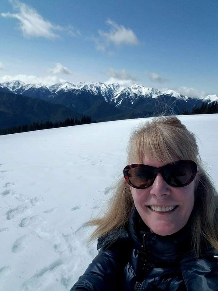 Donna Draper Talent Partner