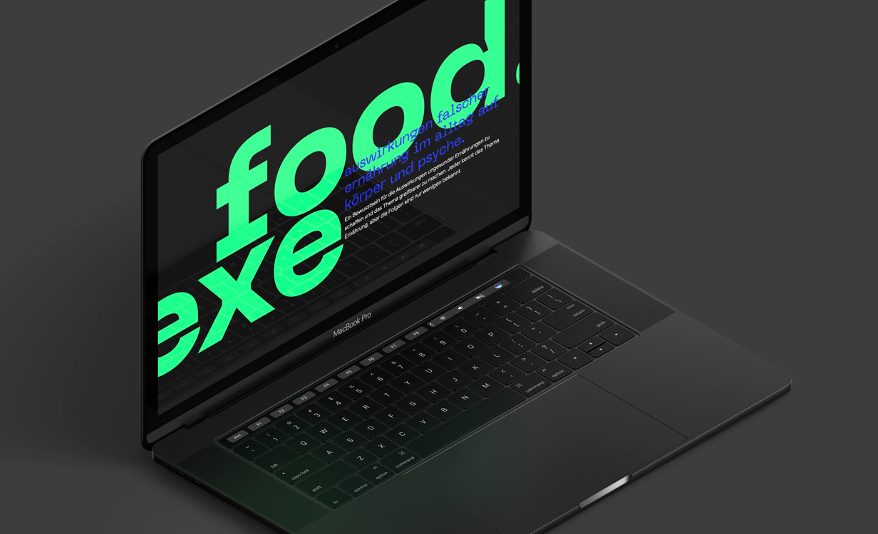 food.exe