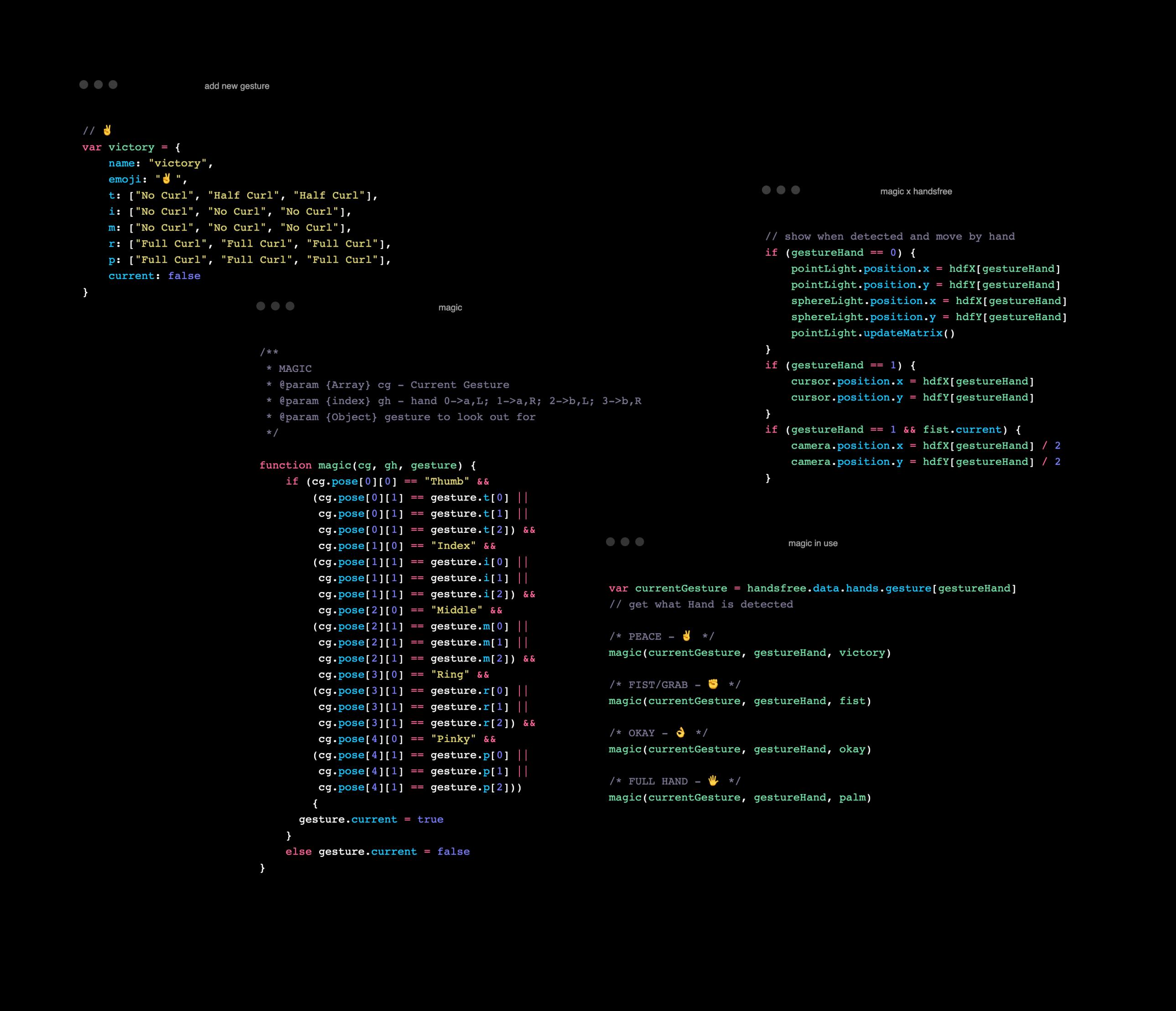 JS Developement Insights