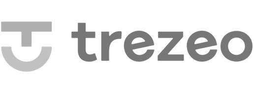 Trezeo