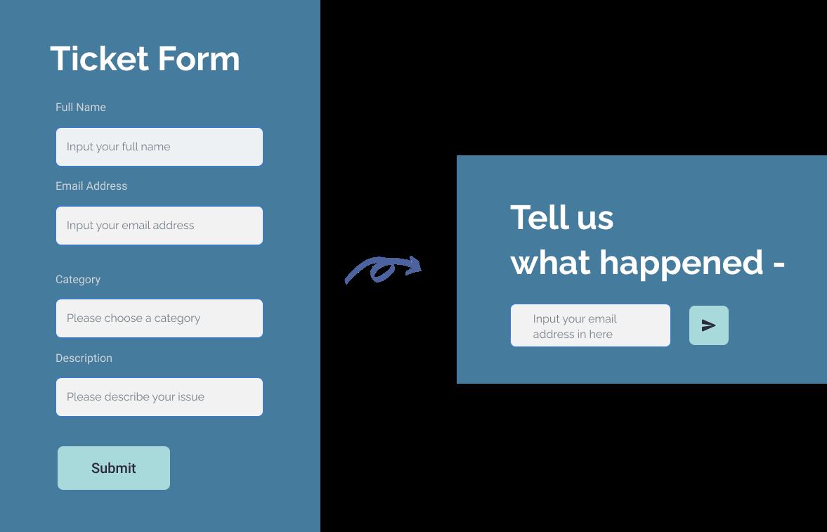 simplify-long-forms-DeepConverse-Zendesk