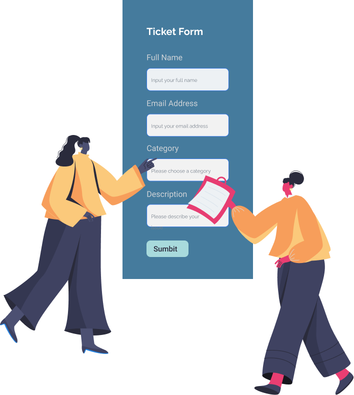 guides-before-forms-DeepConverse-Zendesk
