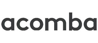 Acomba logo