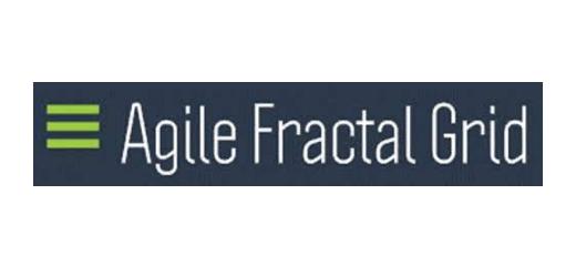 Agile Fractal Grid