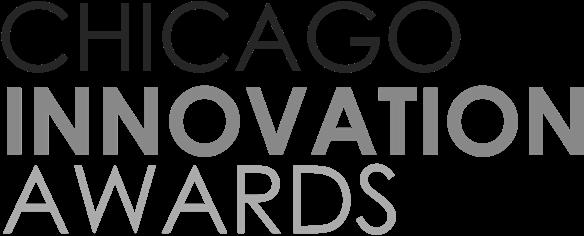 Chicago Innovations Awards