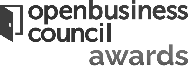 Open Business Council Awards