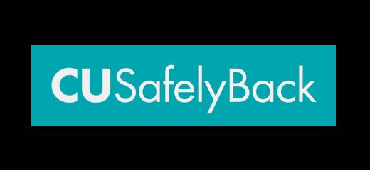 CU Safety Back
