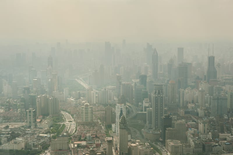 Dramatically reducing carbon emissions from buildings, cities and infrastructure, saving billions in materials, management and labor, as part of the UN's Race to Zero initiative