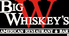 Big Whiskey's Restaurant Franchise