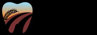 Majidian Dental Logo