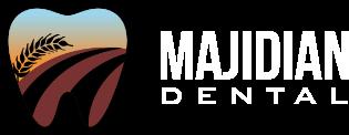 Majidian Dental