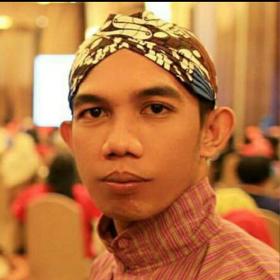Photo of Suleman Dotutinggi