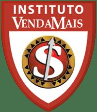 Logotipo do Instituto VendaMais