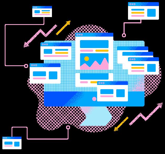 Gravação do Webinar   Como integrar ferramentas pode ajudar a vender mais