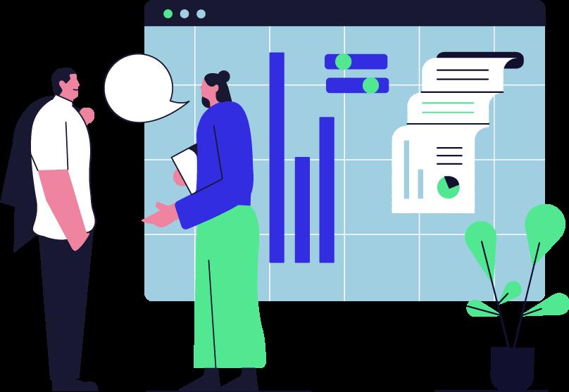 Webinar | Como integrar marketing e vendas para impulsionar seus resultados