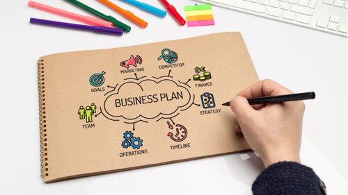 creating-effective-business-plans-1280x720.jpg