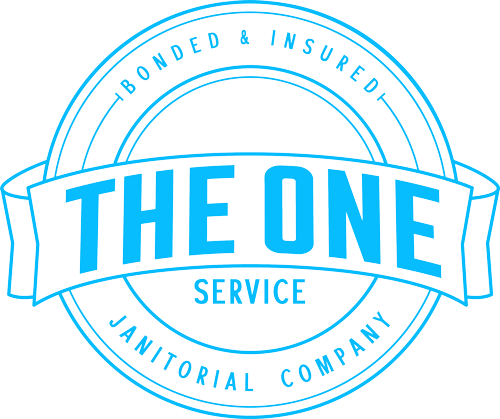 The ONE Service logo